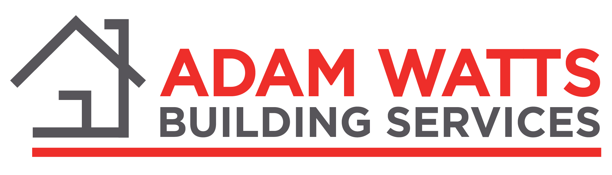 Adam Watts Building Services