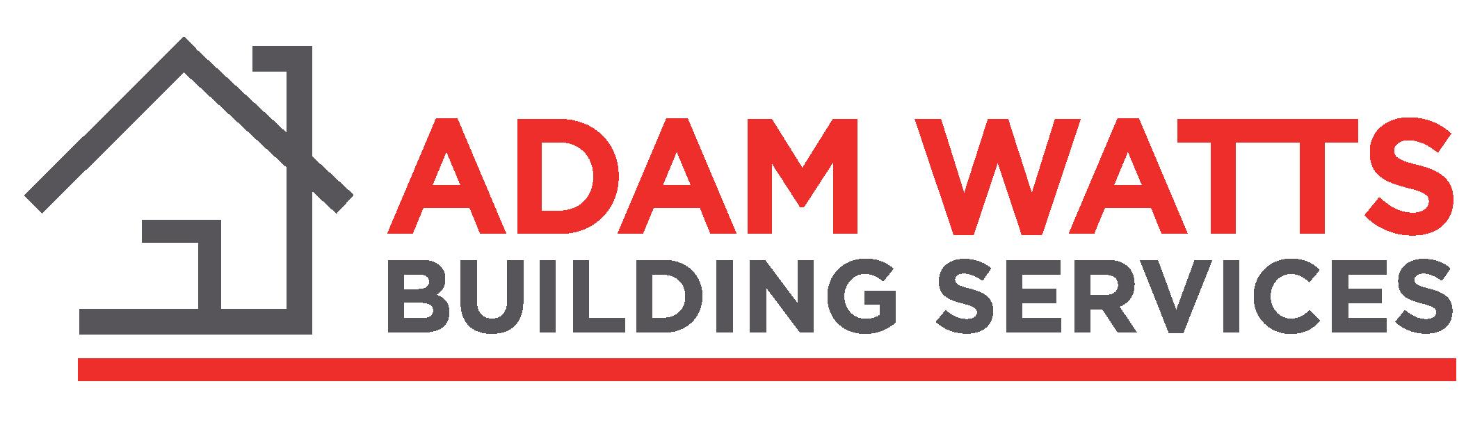 Adam Watts Building Services